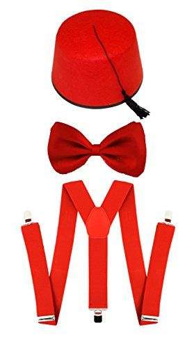 Doctor Who clipart red fez Themed For Who Doctor Pinterest