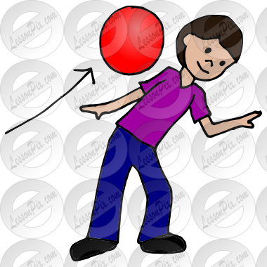 Dodge clipart Dodge Use Picture Great for