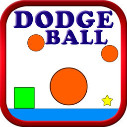 Dodge clipart ball game Dodge Ball by Dodge Game