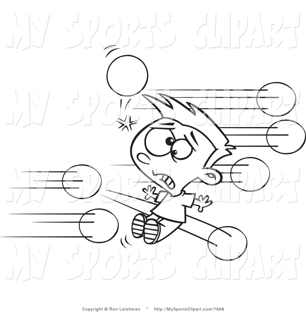 Dodge clipart black and white And Clipart  White Black