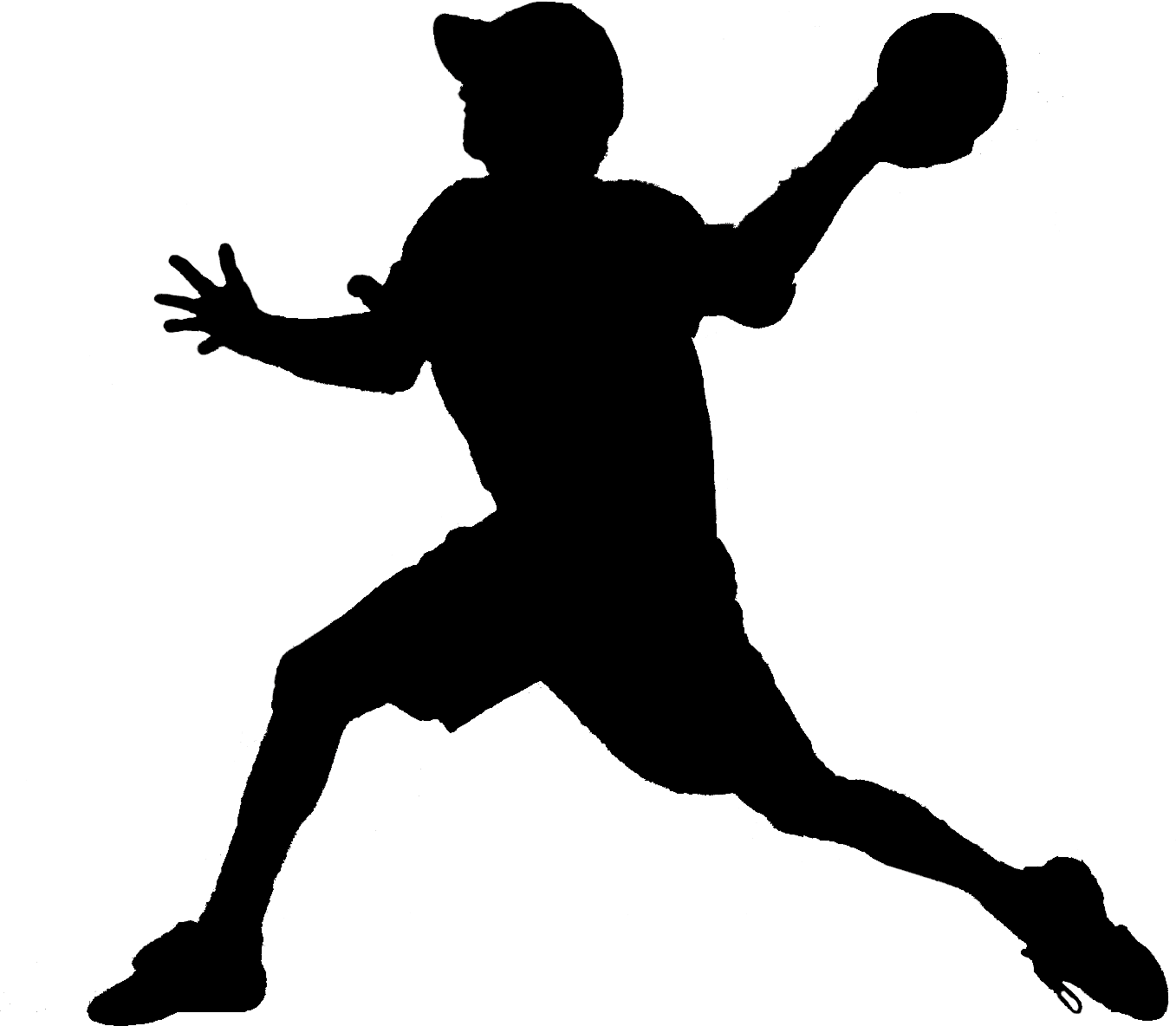 Ball clipart dodgeball Dodgeball  Clipart