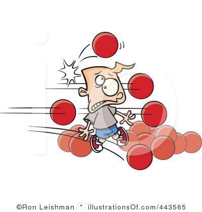 Ball clipart dodgeball Image  Images com Dodgeball