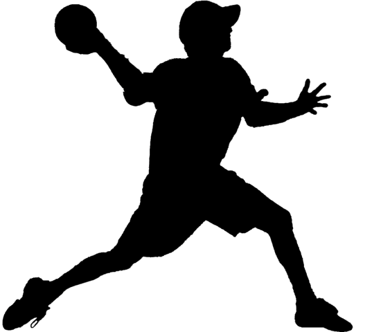 Dodge clipart dodgeball player Everyone Activities/Games PE Picture For