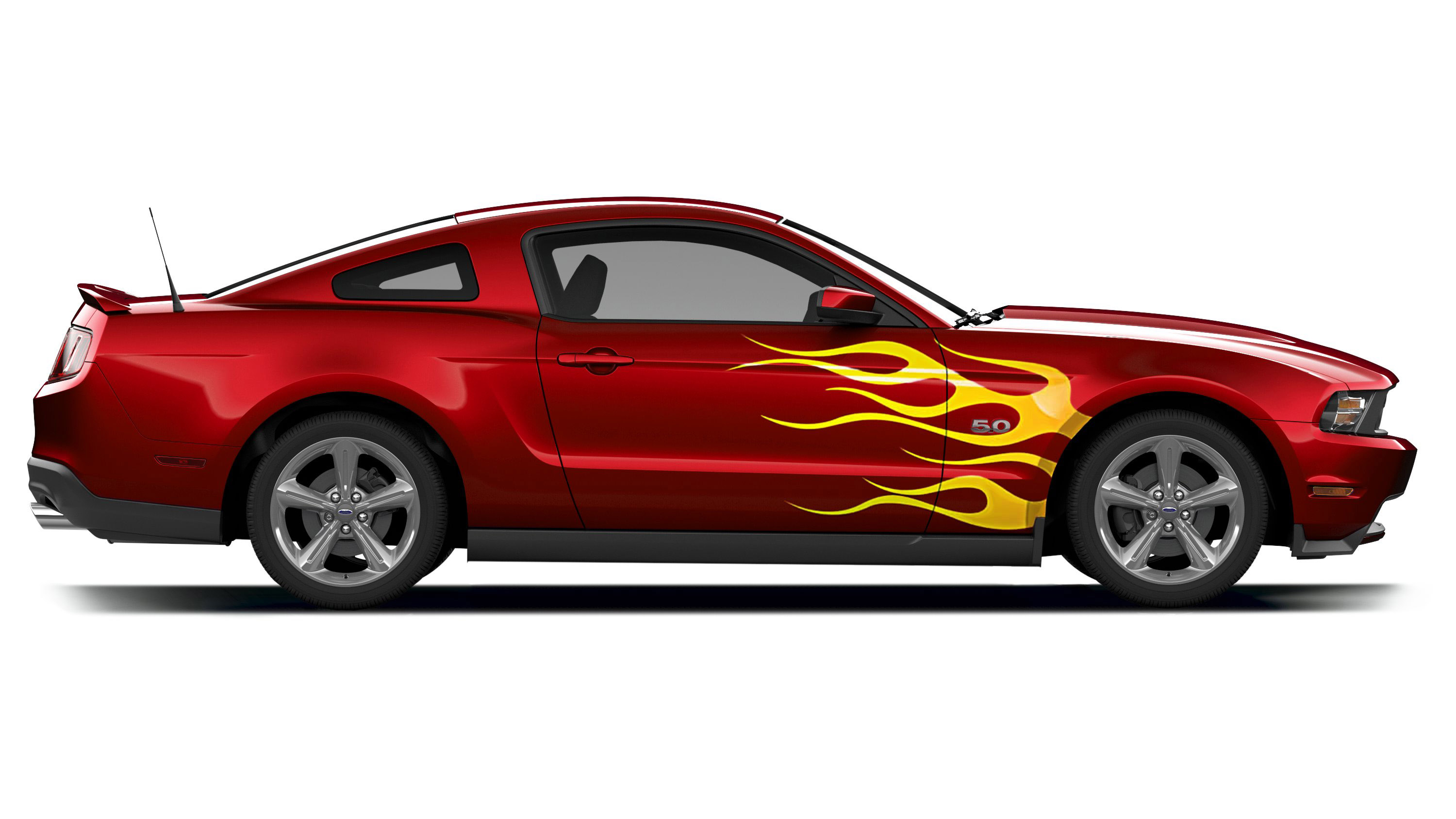 Dodge clipart mustang car Mustang Gallery ford Clip gallery