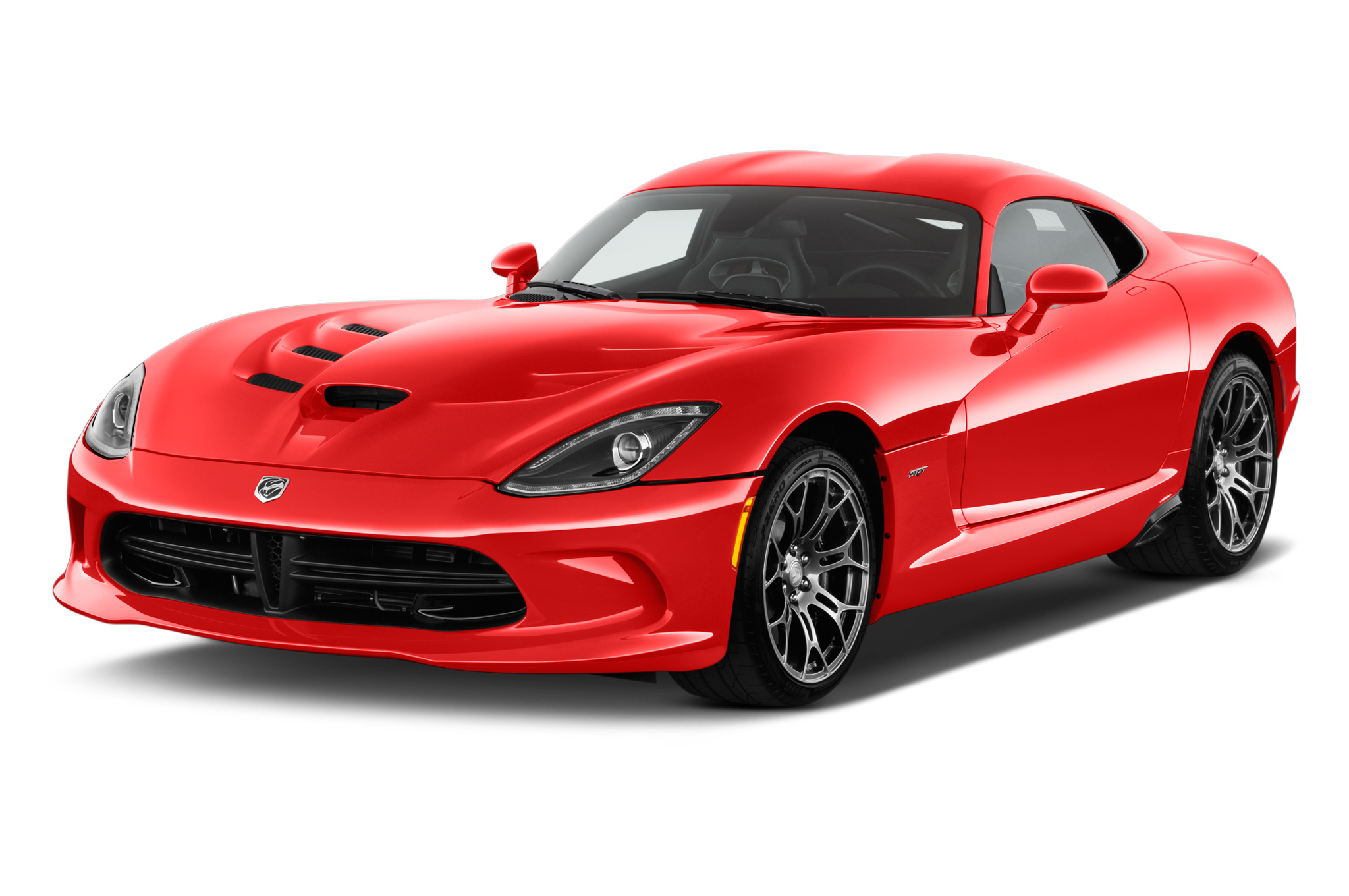 Dodge clipart supercar PNG images in Clipart Dodge
