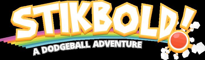 Dodge clipart team game Duck Dip Stikbold! Adds Dodge