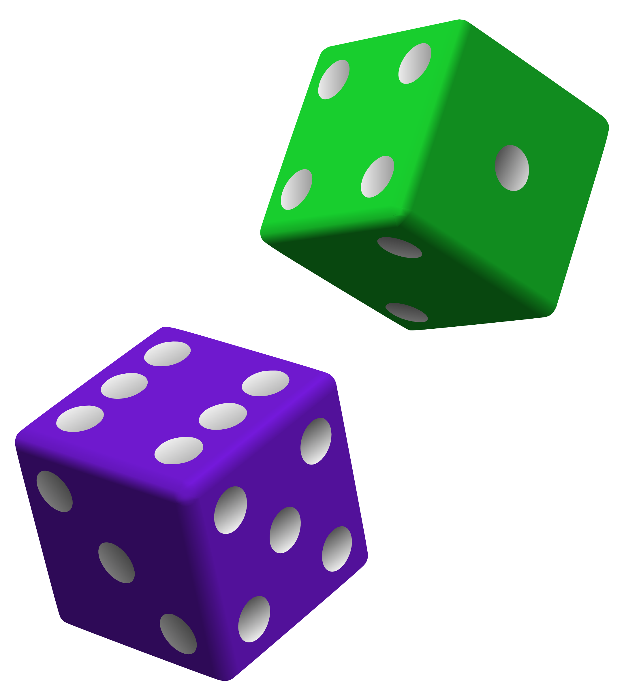 Dodge clipart team game Bunco%20dice%20clipart Clipart Free Clipart Images