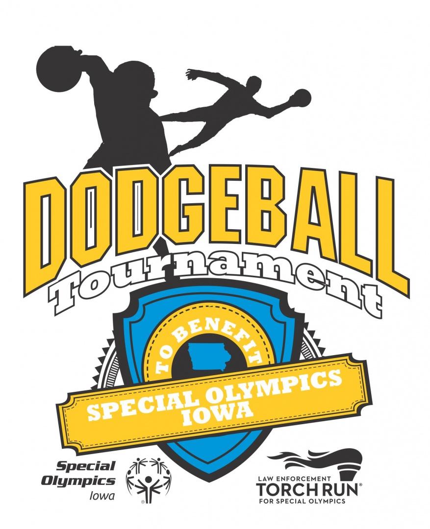 Dodge clipart tournament Dodgeball Dodgeball DATE 2016 Iowa