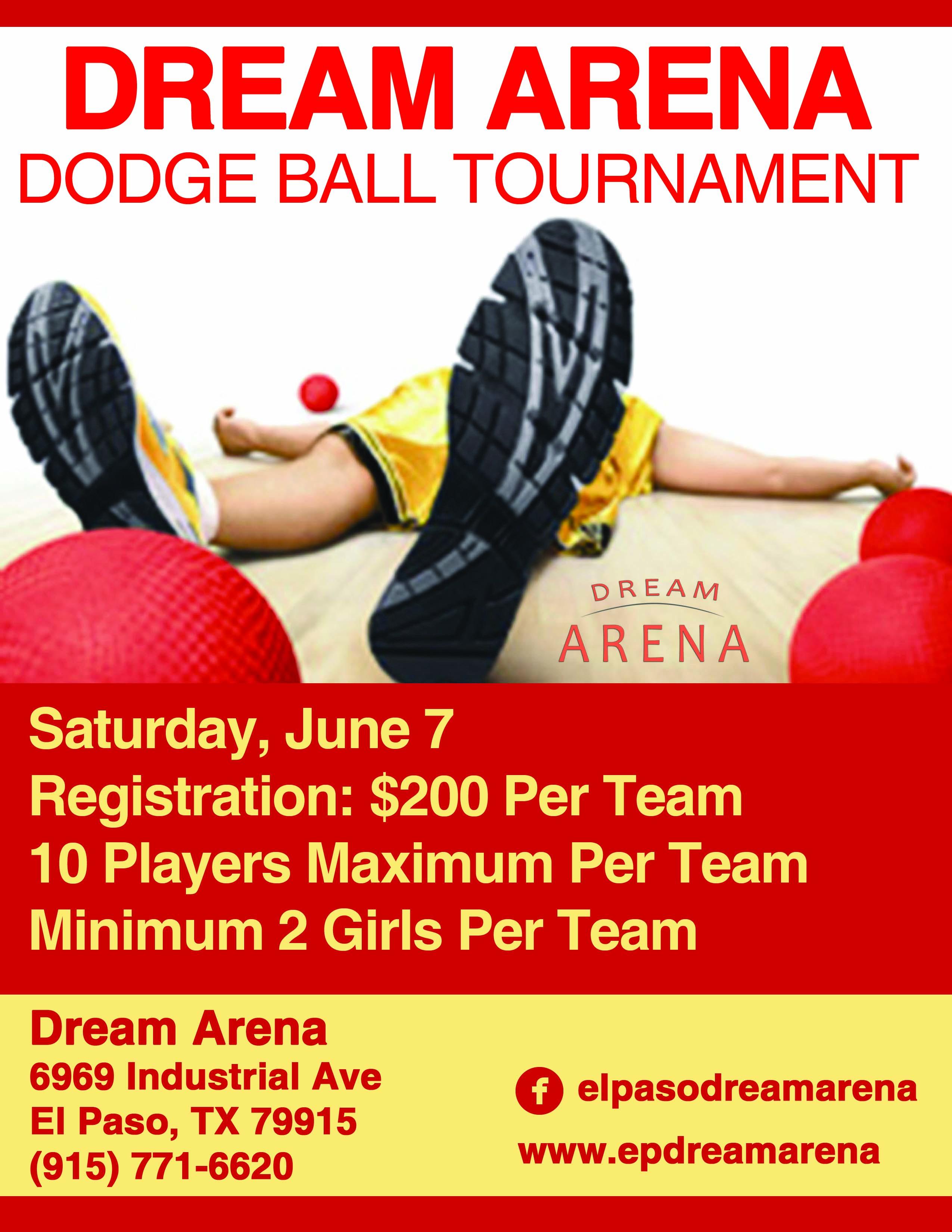Dodge clipart tournament Clipart Tournament  Dodgeball