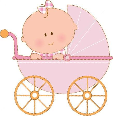 Chimes clipart baby Best Pinterest (baby) Baby Clipart