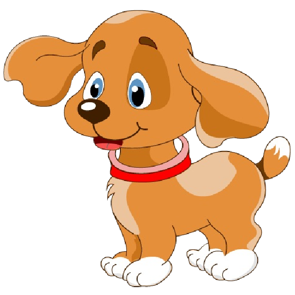 Puppy clipart Clipart Download #19 Dog Dog