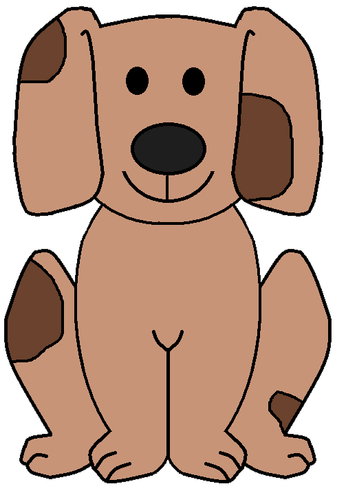 Dog clipart Dogs images by free dogs