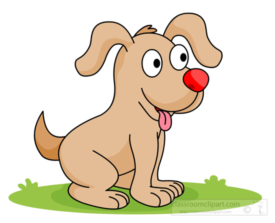 Pets clipart puppy Pictures Clipartix dogs free clip