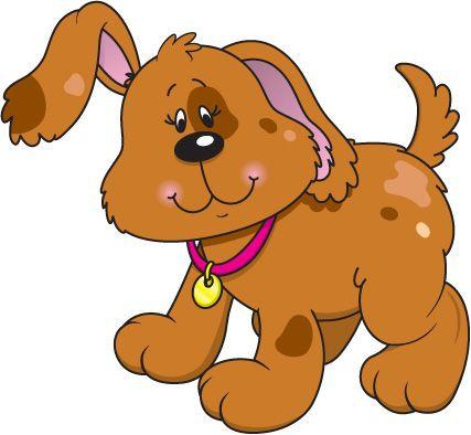 Pets clipart group pet Images dog Free dog 2