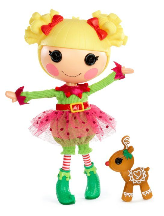 Doll clipart lalaloopsy Images doll on 2011 1st