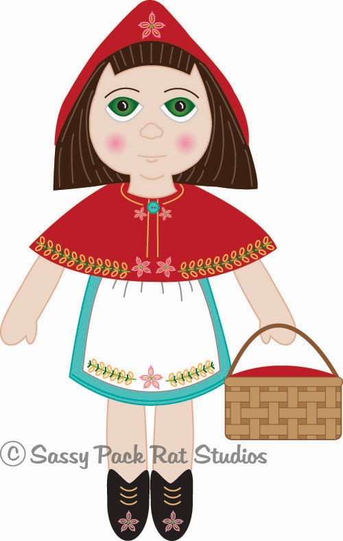 Doll clipart sick Market always in the addition