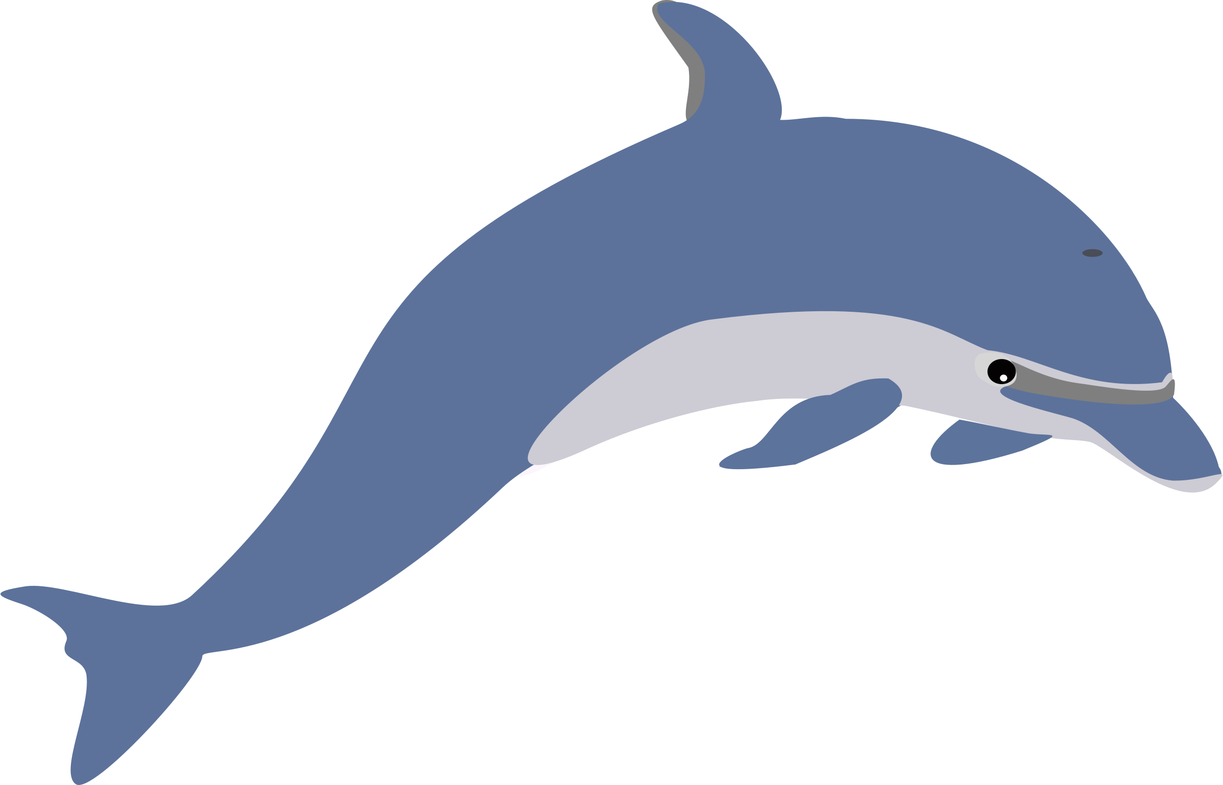 Spinner Dolphin clipart Art Free Clipart Clipart Panda