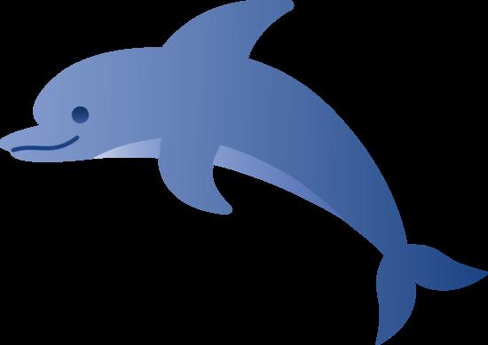 Dolphin clipart #15 clipart Dolphin Dolphin clipart