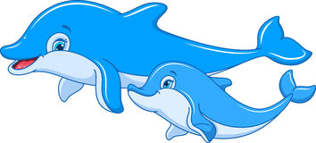 Dolphin clipart Free images clip download submit