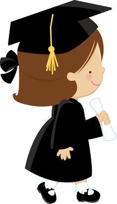 Arch clipart graduation · day ArtYahoo … Graduation