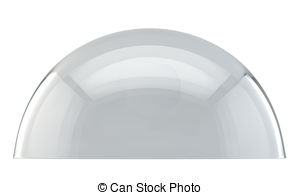 Dome clipart Background   10 Illustration