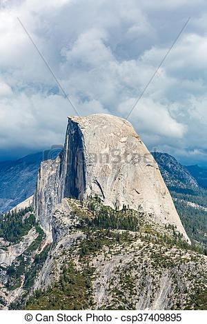 Dome clipart california California of Dome Park in