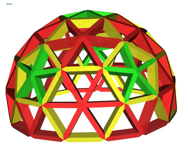 Dome clipart geodescent 26 Pinterest great dome on