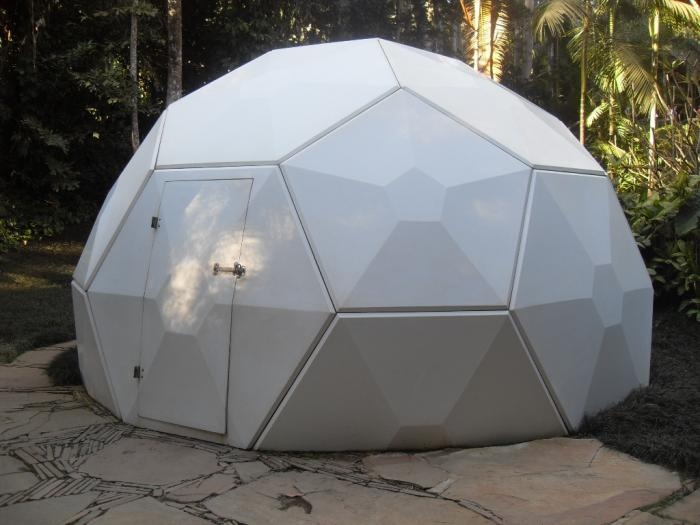 Dome clipart geodescent Center on @ dome images