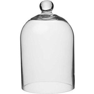 Dome clipart glass Kmart Polyvore Product: Jar Snow