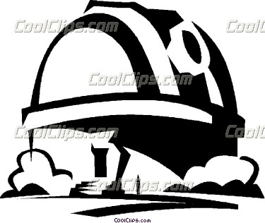 Dome clipart observatory Free Panda Clipart observatory%20clipart Clipart