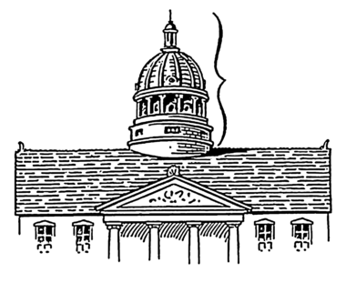 Dome clipart simple Early and History Wikiwand simple
