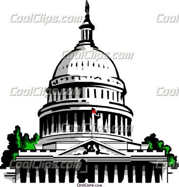 Dome clipart washington dc Washington clipart capitol building capitol