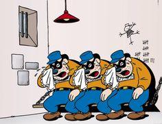 Donald Duck clipart danald DuckCartoons yail en zijn donald