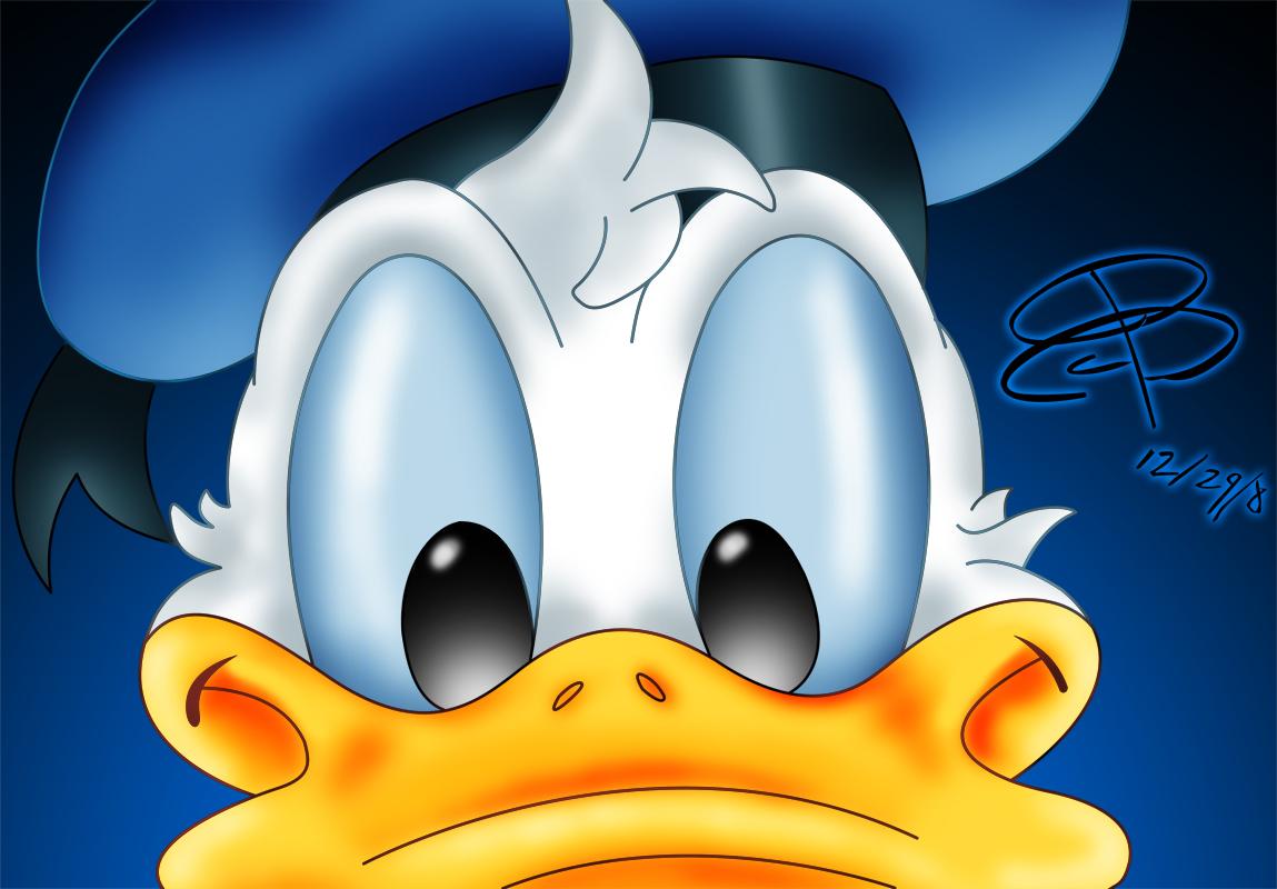 Donald Duck clipart hd wallpaper On Find Donald Donald Cartoon