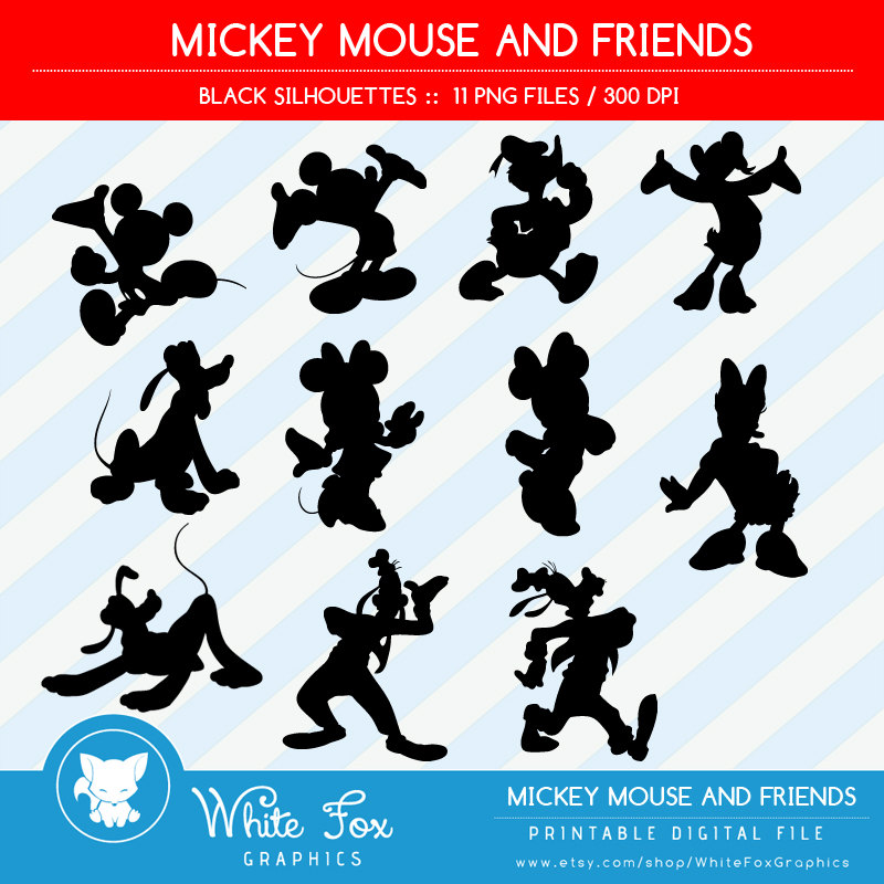 Donald Duck clipart minnie mouse Mouse This 50% Duck Minnie