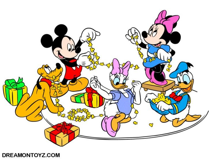 Donald Duck clipart minnie mouse 39 Classic Disney disney collection