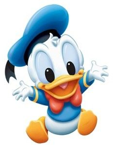 Donald Duck clipart pants Disney Best Google bebe Pinterest
