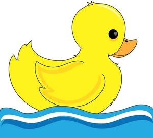 Bird clipart duck Images free clipart top Clipartix