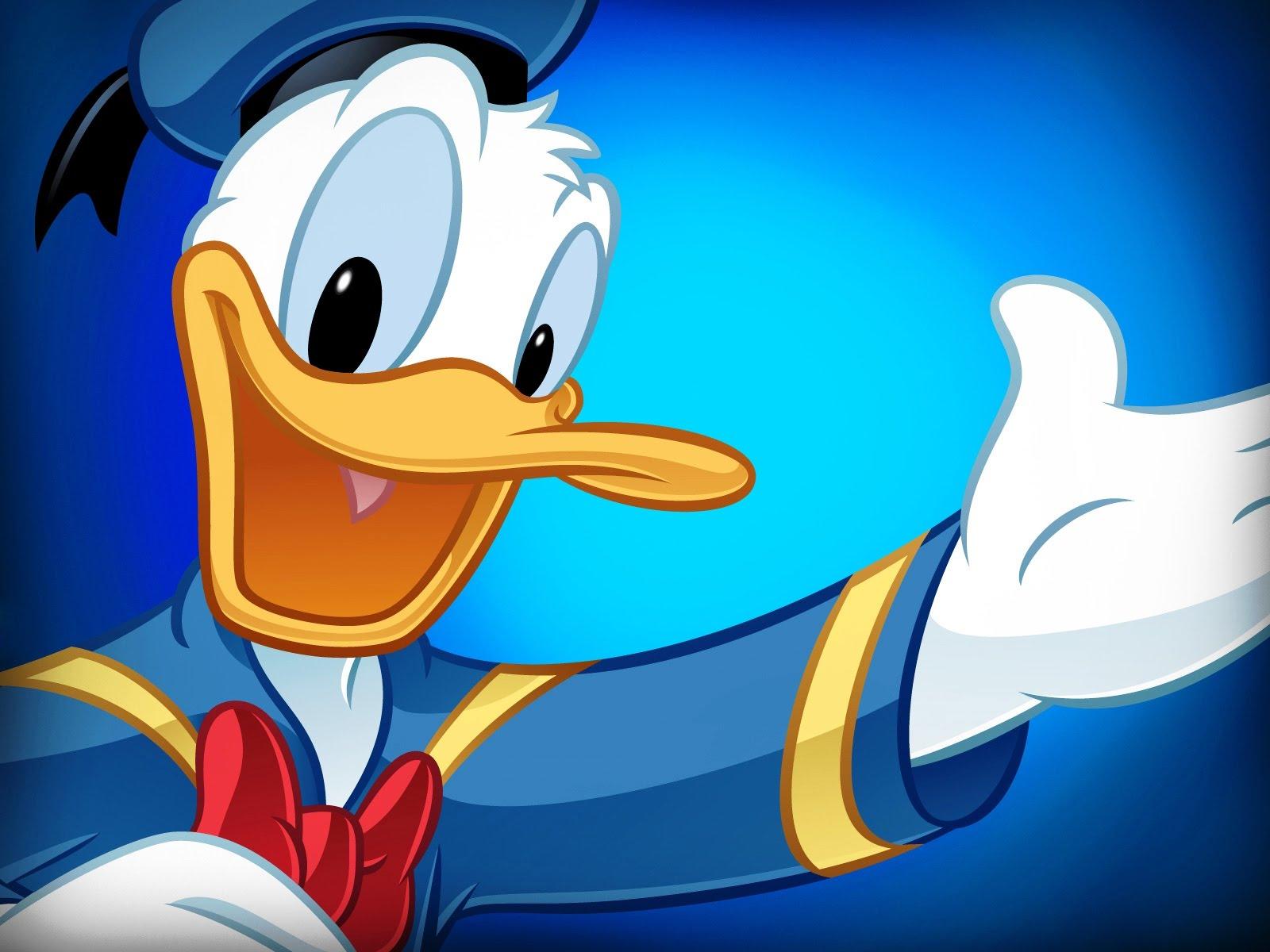 Donald Duck clipart youtube BEST Cartoon HOURS 3 YouTube