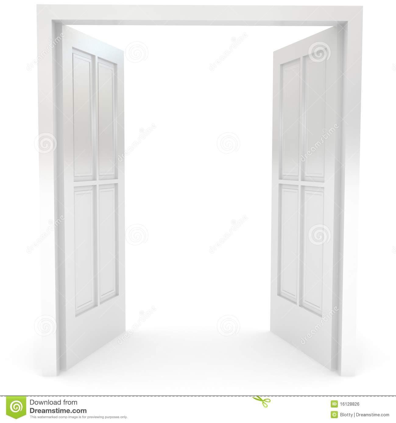 Open Door clipart double door Clipartjpg FpzRpZ Over Download