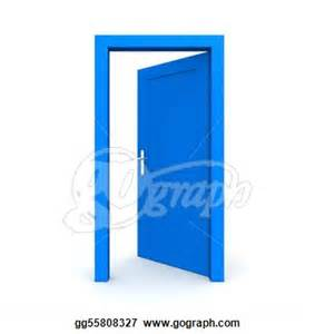 Door clipart bedroom door Clipart Images Bedroom Bedroom Clipart