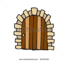 Castle clipart doorway For  of (18) Google