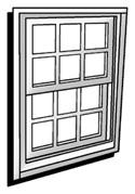 Window clipart classroom window Images Clipart Clipart Panda Door