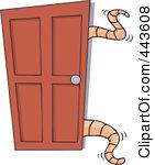 Door clipart closet door Clipart Closet Clip Images closet%20clipart
