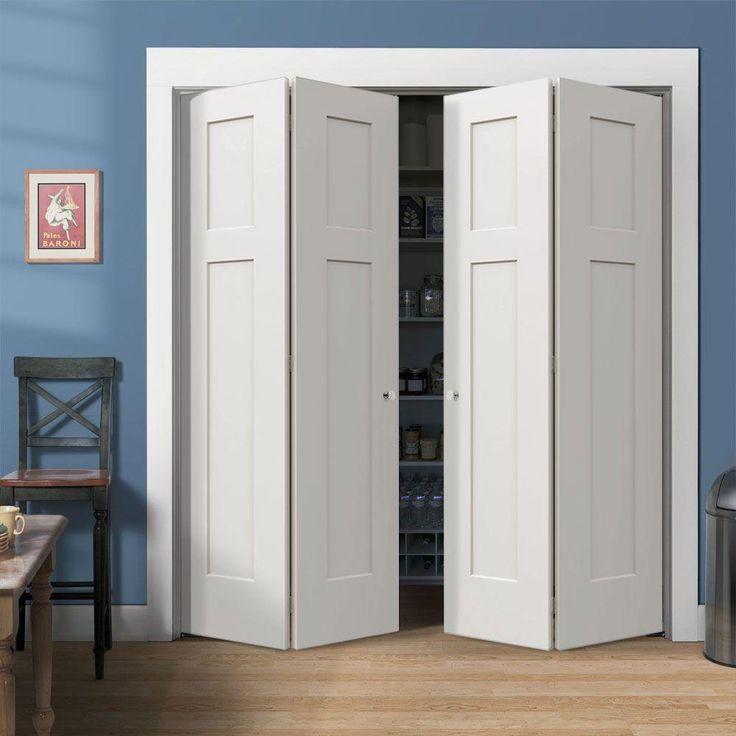 Door clipart closet door 25+ wardrobe Bedroom To Stylish