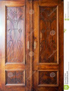 Door clipart closet door Narnia Party Google wardrobe art