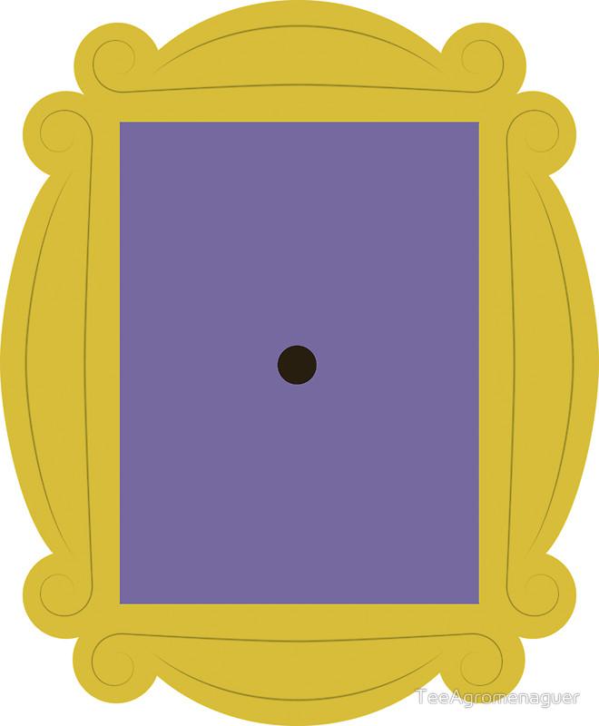 Door clipart door frame #15