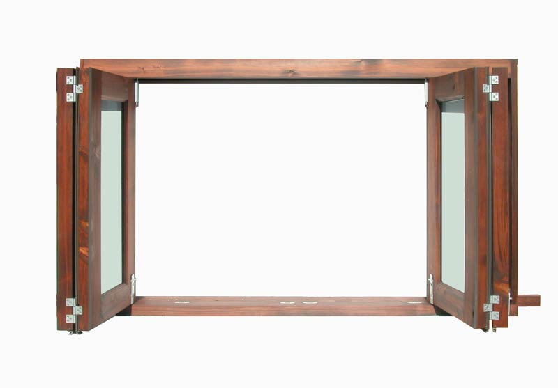 Door clipart door frame #13