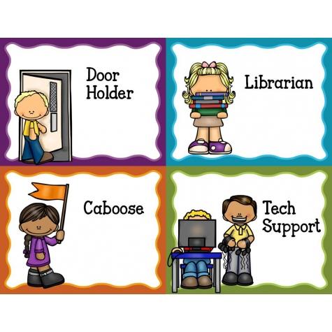 Door clipart door holder Clipart free art educents les