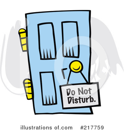 Door clipart free art Door Johnny #217759 Illustration Sajem